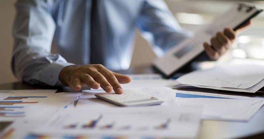 vantaggi fiscali del welfare aziendale
