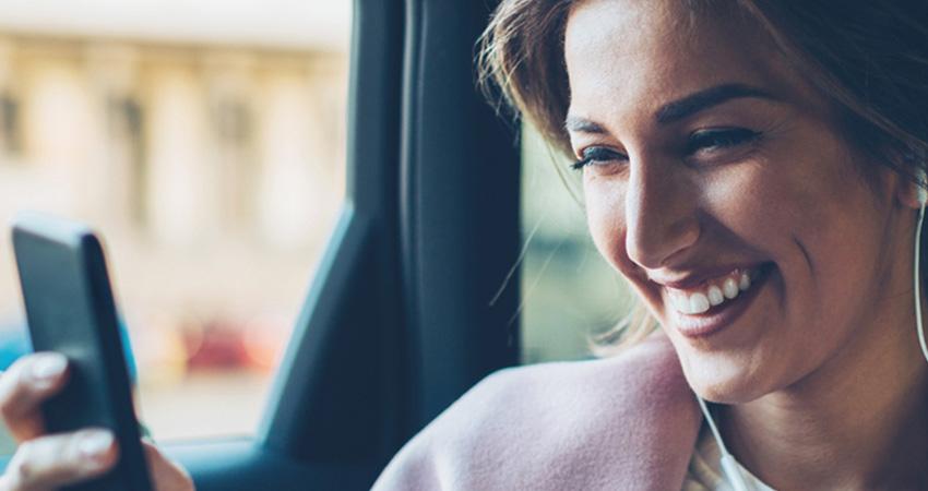 car sharing e car pooling aziendale i vantaggi