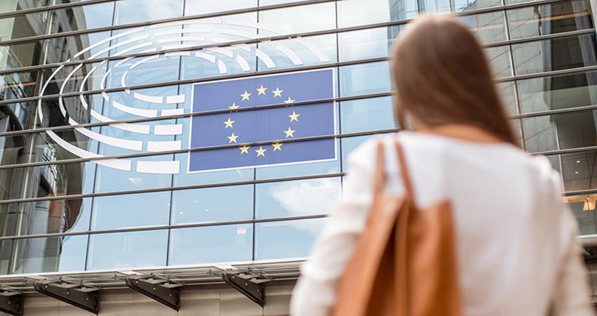 esempi di welfare aziendale in europa