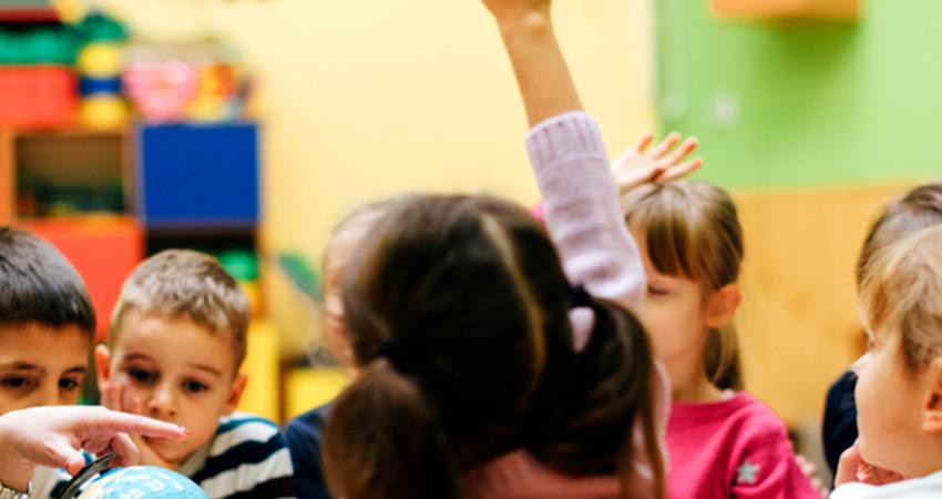 benefit per dipendenti con figli