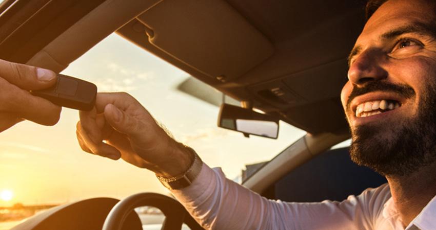 fringe benefit auto 2021