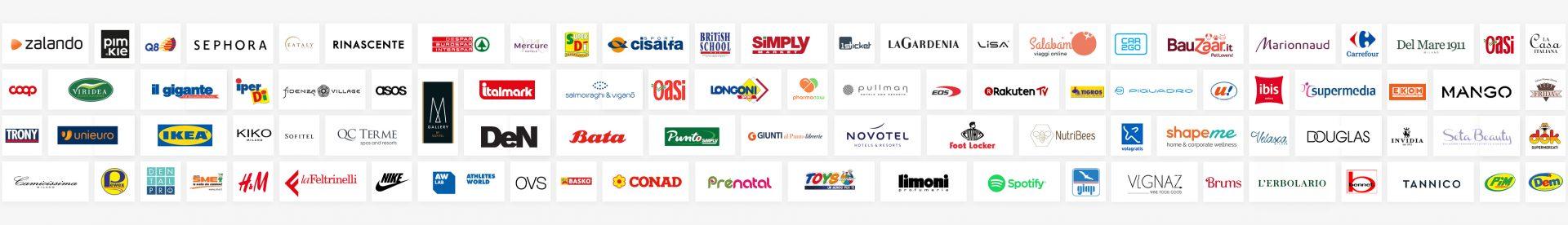 buoni-acquisto-ticket-copliments-logowall-202106
