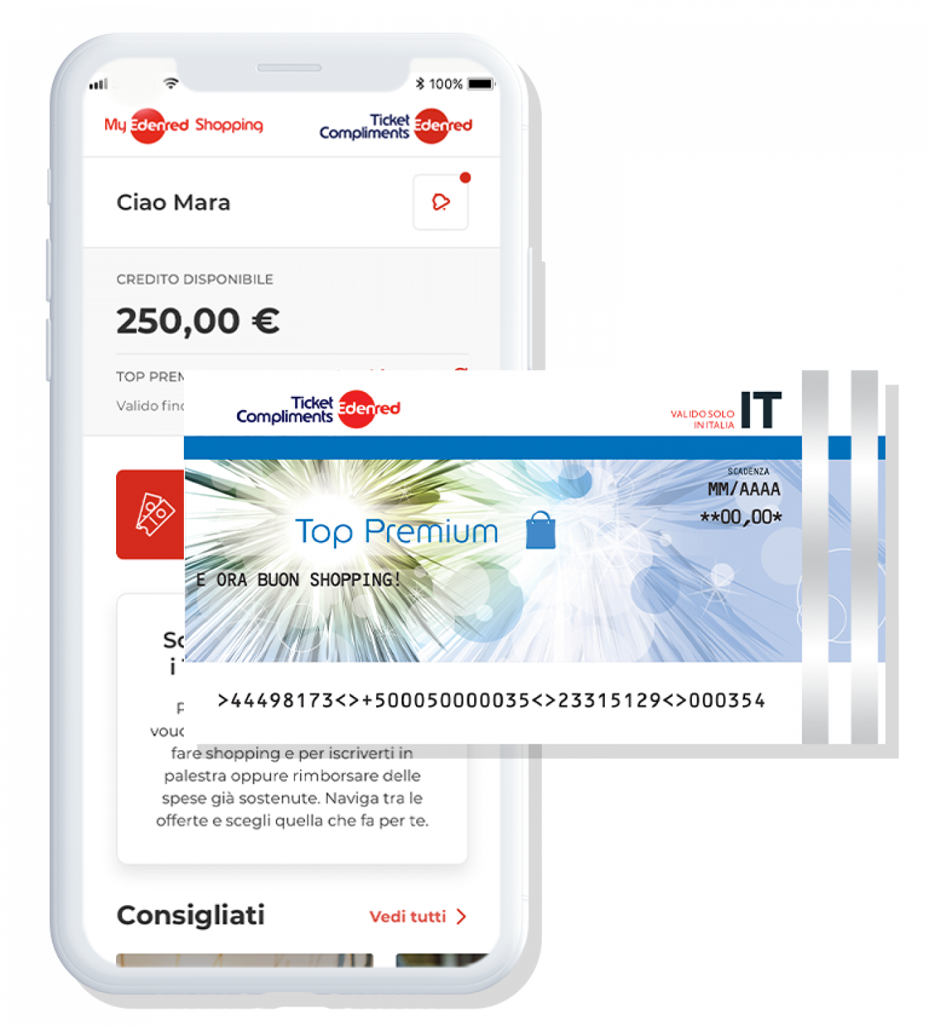buoni-regalo-ticket-compliments-verticale-202105