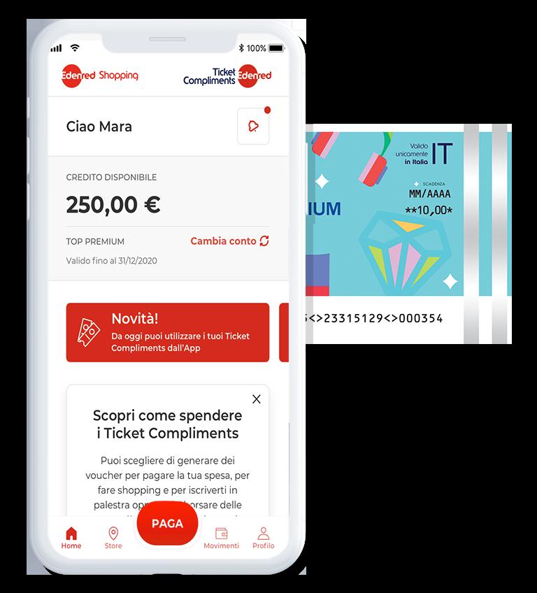 buono-acquisto-Edenred-Shopping-top-premium-app-e-voucher
