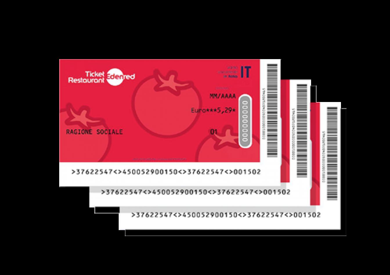 buono-pasto-carteceo-ticket-restaurant-box-202105