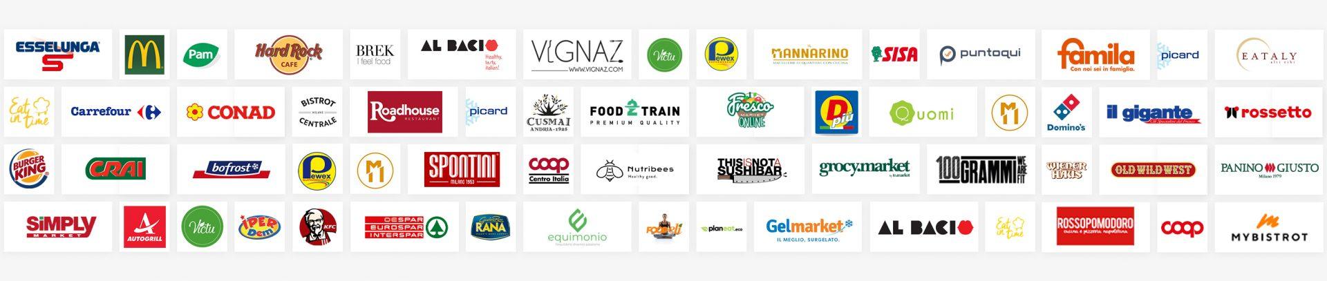 buono-pasto-full-digital-ticket-restaurant-Logowall-202106