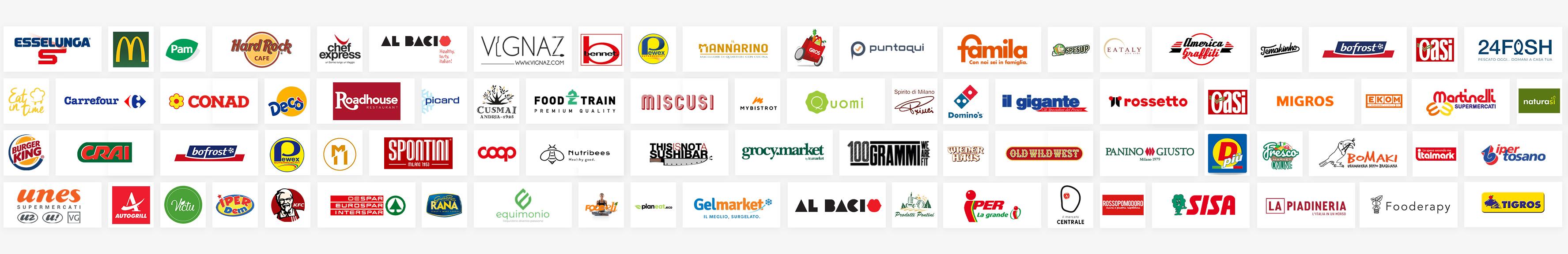 buono-pasto-ticket-restaurant-logowall-full-digital-202110