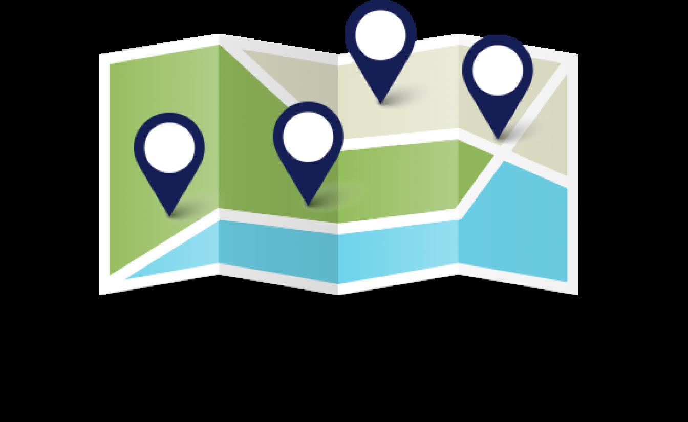 cartina-locali-Edenred-202105