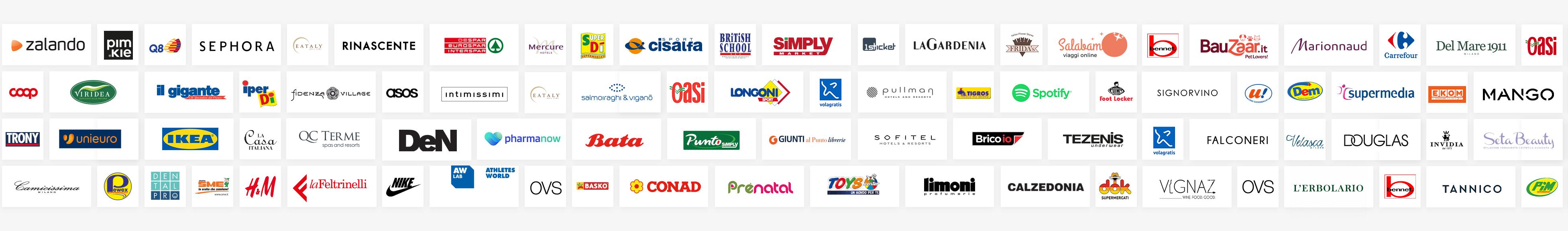 logo-wall-buono-acquisto-ticket-compliments-esteso-202110