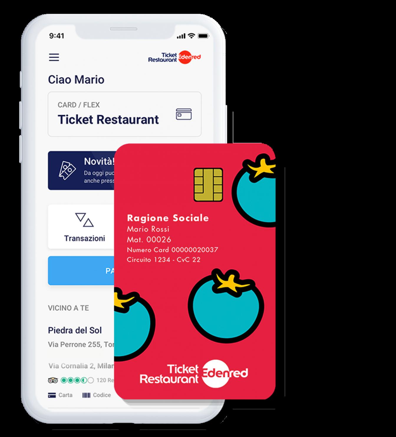 buono-pasto-ticket-restaurant-canteen-202105