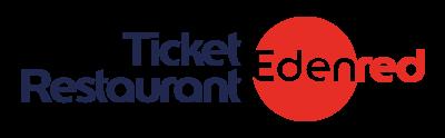 buono-pasto-ticket-restaurant-card-home-202104