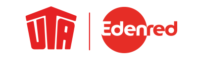 carta-carburante-UTA-Edenred-card-home-202104