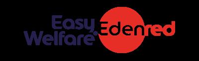 welfare-aziendale-easy-welfare-edenred-card-home-202104
