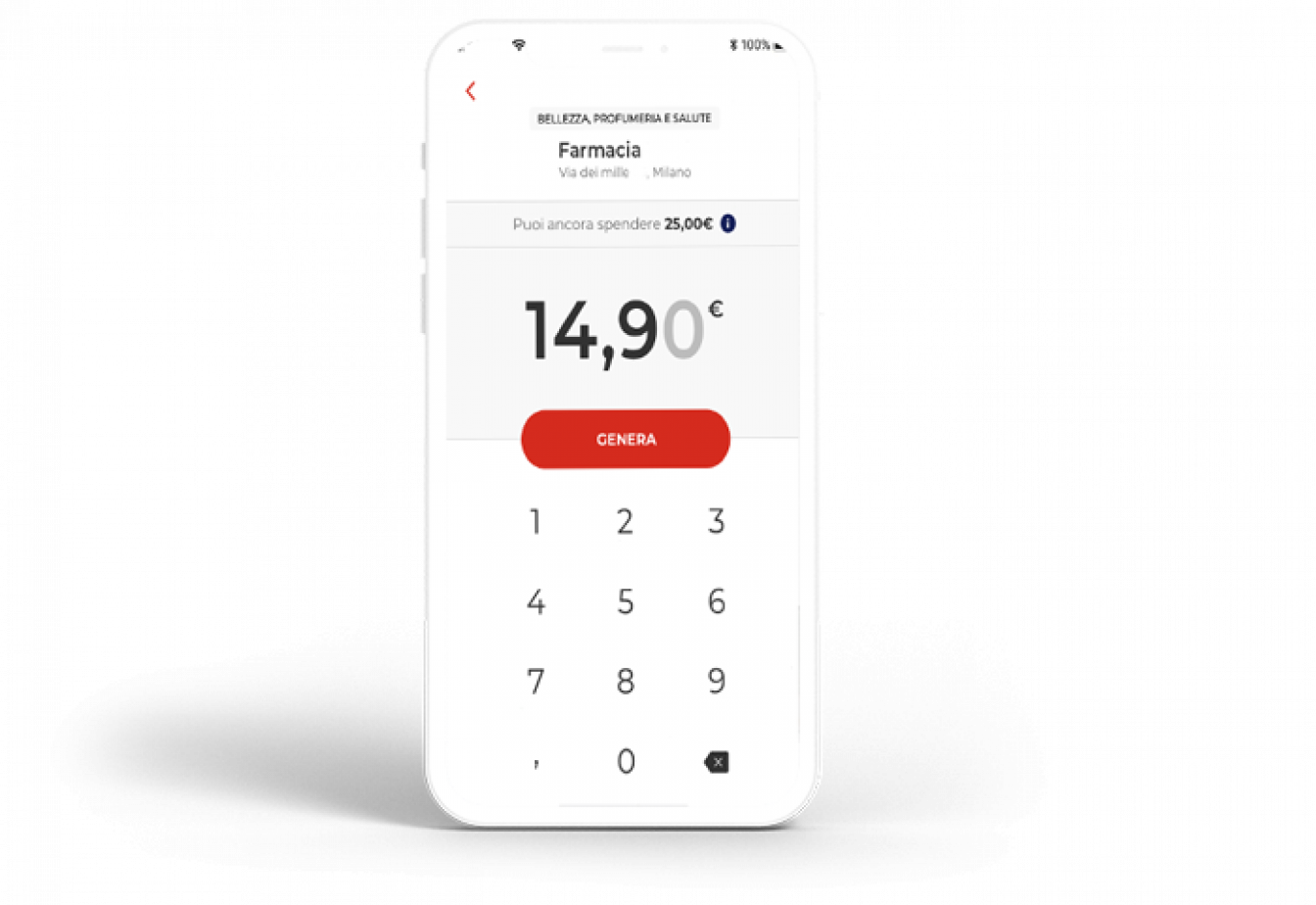 App-Buoni-AcquistoTicket-Compliments-MyEdenred-Shopping-genera