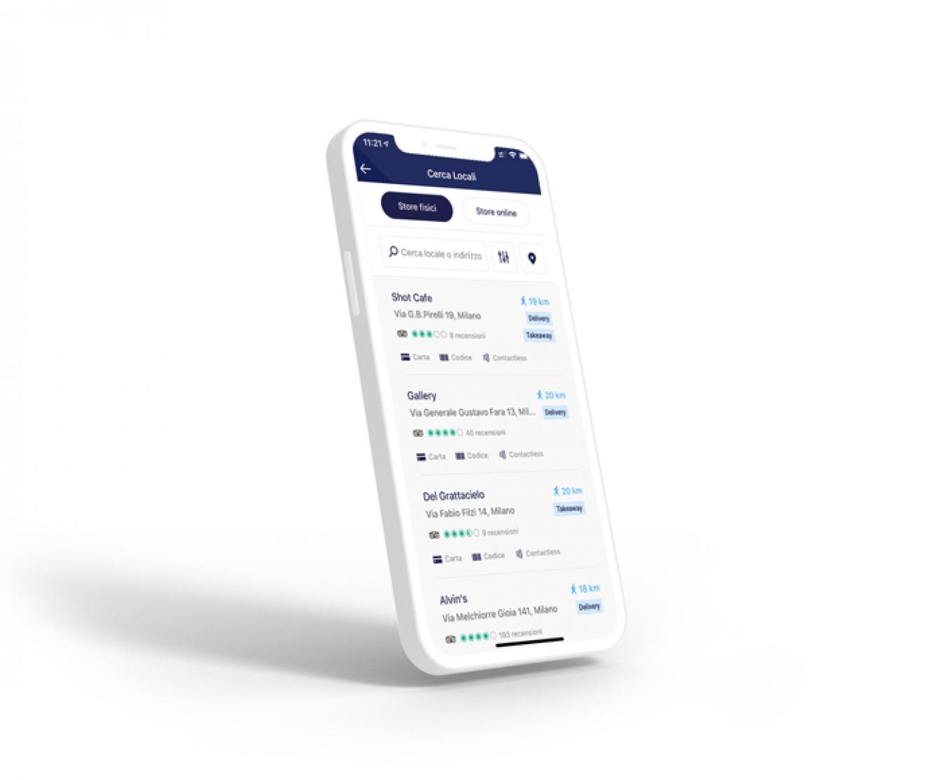 App-Buoni-pasto-Ticket-Restuarant-Cerca-Locali-right
