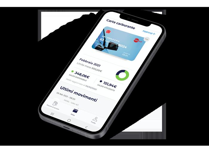 App-Carta-Carburante-Edenred-UTA-Home-052021