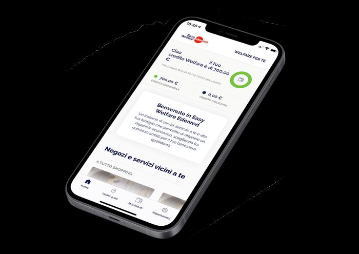 App-Welfare-Aziendale-Easy-Welfare-Edenred-Home-052021