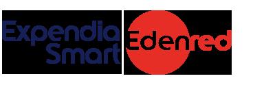 ExpendiaSmart-Edenred-card-202105