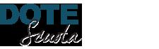 Logo-Dote-Scuola-270px