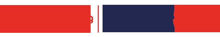 Logo buono acquisto Edenred Shopping Ticket Copliments