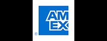 Welfare-Stories-American-Express-Logo