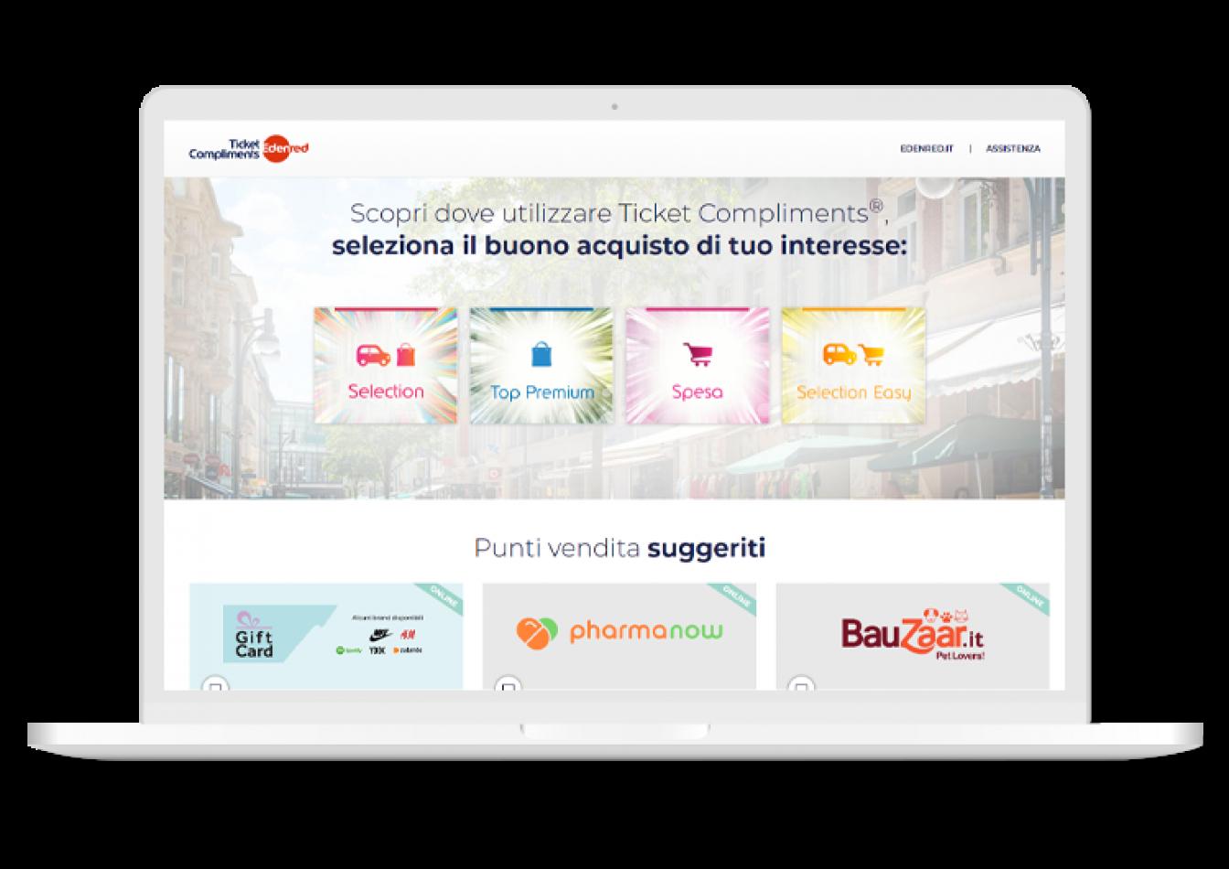 buoni-regalo-ticket-compliments-dovecompro-desktop-202105