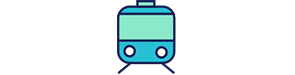 icon-295x75-metro