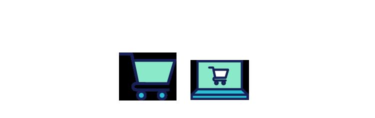 icon-tab-spesa-2