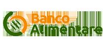 sostenibilita-banco-alimentare-202105
