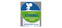 sostenibilita-ethibel-202105