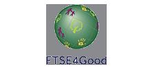 sostenibilita-ftse-202105