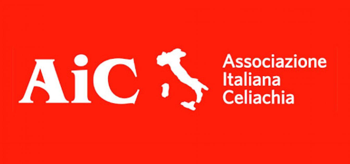 sostenibilita-logo-AIC-Associazione-italiana-celiachia202105
