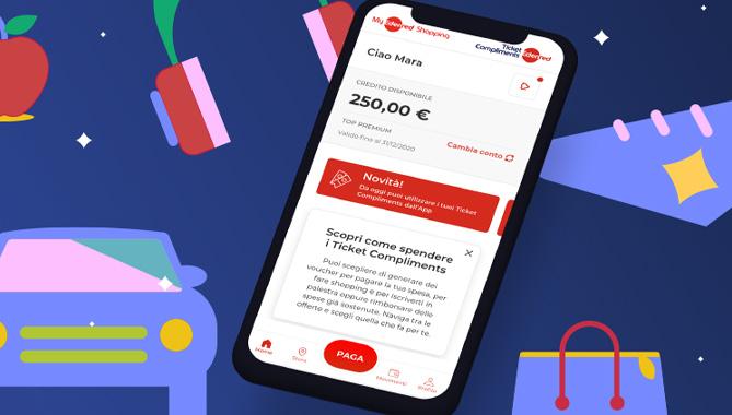 app-myedenred-shopping