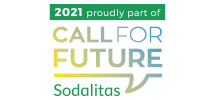call-for-future