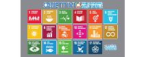 obiettivi sviluppo sociale