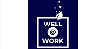 well-@-work