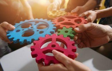 azioni per migliorare il clima aziendale