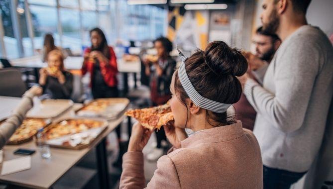 ridurre i costi aziendali con i buoni pasto