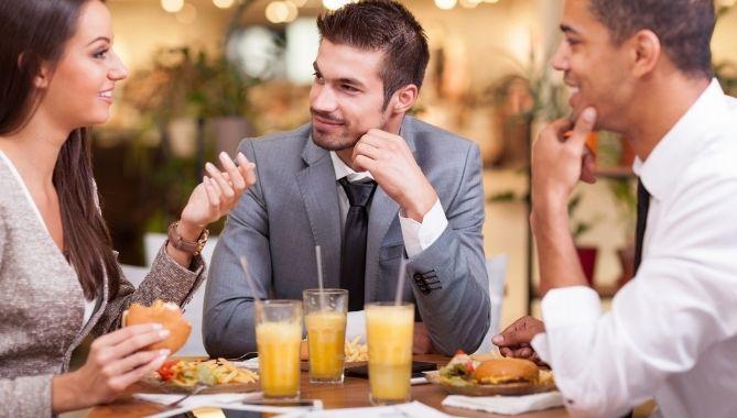 perché convengono i buoni pasto secondo il consulente del lavoro