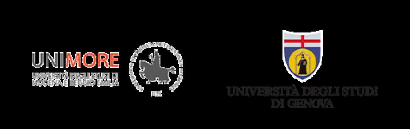 Logo Ricerca Beltrametti